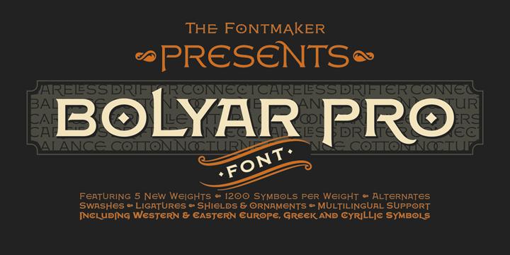 Bolyar-Pro-font-by-Fontmaker_ (1)