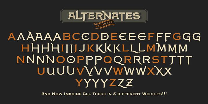 Bolyar-Pro-font-by-Fontmaker_ (10)