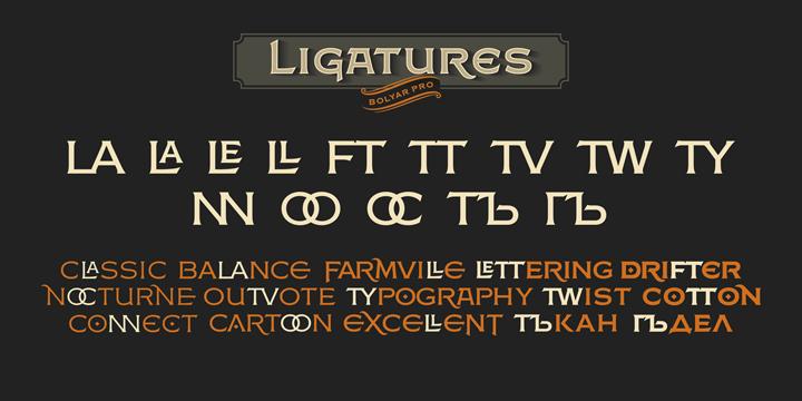 Bolyar-Pro-font-by-Fontmaker_ (11)