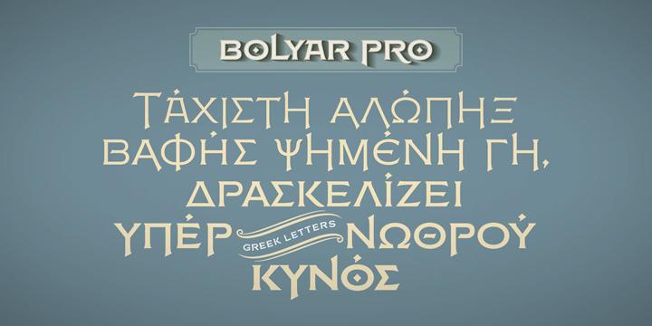 Bolyar-Pro-font-by-Fontmaker_ (14)