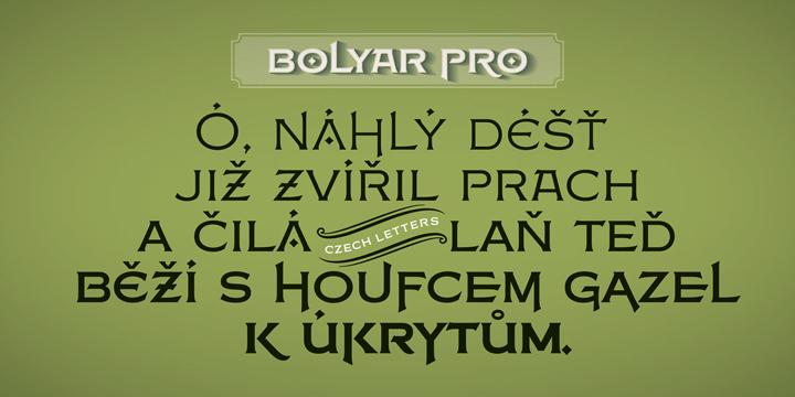 Bolyar-Pro-font-by-Fontmaker_ (16)