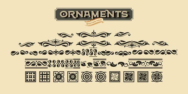 Bolyar-Pro-font-by-Fontmaker_ (19)