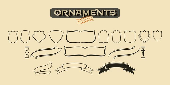 Bolyar-Pro-font-by-Fontmaker_ (21)