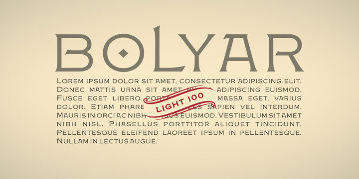 Bolyar-Pro-font-by-Fontmaker_ (4)