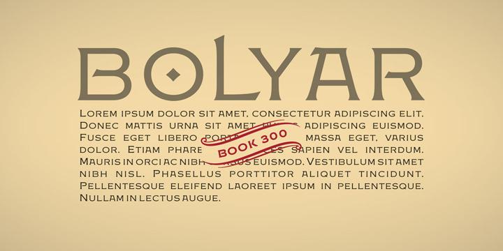 Bolyar-Pro-font-by-Fontmaker_ (5)