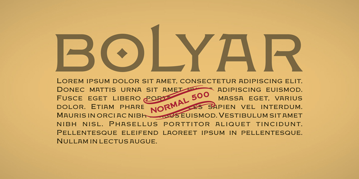 Bolyar-Pro-font-by-Fontmaker_ (6)