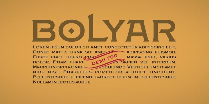 Bolyar-Pro-font-by-Fontmaker_ (7)