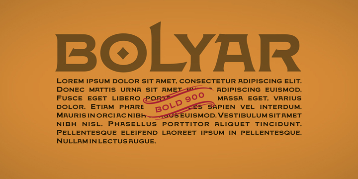 Bolyar-Pro-font-by-Fontmaker_ (8)